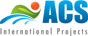 ACS International Projects